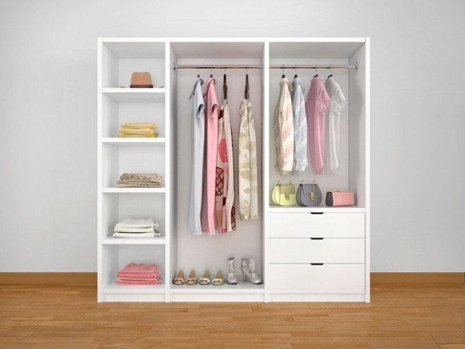 closet-1-680x510